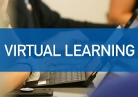 VIRTUAL Property & Casualty Exam Prep (2 Days Sep Oct 5 and 6)